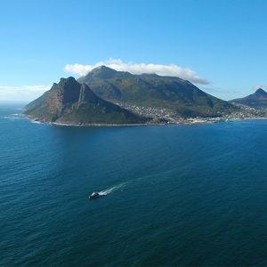 Cape Town Grand Combo