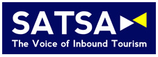 SATSA – The Voice of Inbound Tourism